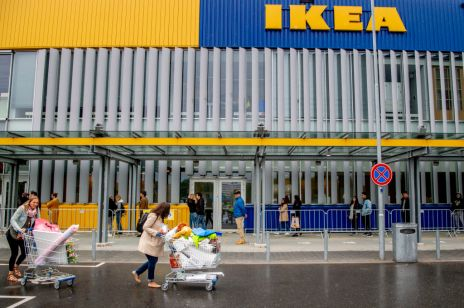 Ikea wycofuje popularny produkt