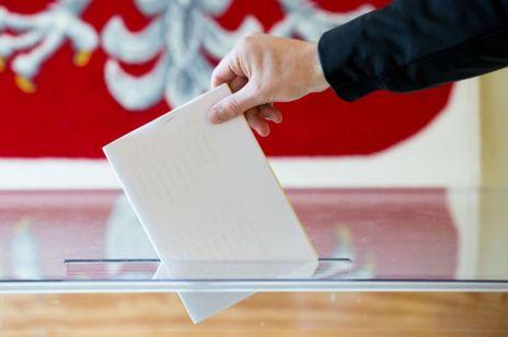 Wybory prezydenckie 2020: nowy termin wyborów podała marszałek Sejmu Elżbieta Witek