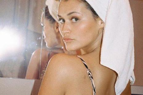 Szampon bez SLS – 6 produktów, które nie wysuszają włosów i nie podrażniają skóry