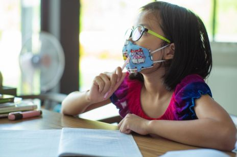 Powrót do szkoły: jakie zasady bezpieczeństwa obowiązują dzieci i nauczycieli