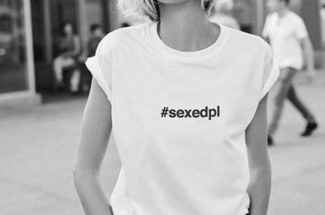 """""""Przełamujemy tabu i wstyd"""", czyli jak Anja Rubik przełamuje lody w kwestii edukacji seksualnej"""