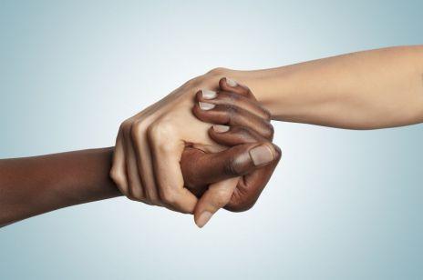 Protesty po śmierci George'a Floyda: mocny głos Nike w sprawie rasizmu w USA