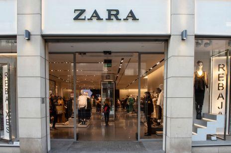 Zara zamyka swoje sklepy: czy to znaczy, że nie zrobimy już zakupów stacjonarnie?
