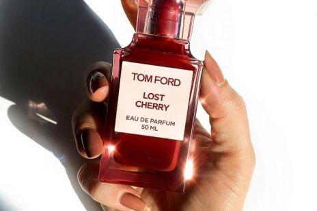 Perfumy na lato - 6 zapachów, które działają jak afrodyzjaki