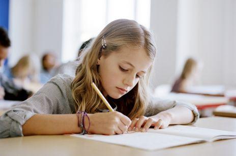 300 plus 2020 na wyprawkę dla dziecka: wniosek można składać już od 1 lipca. Do kiedy?
