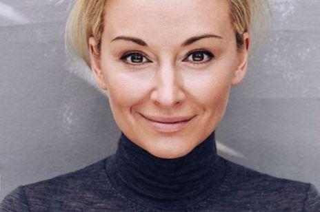 """Martyna Wojciechowska namawia Polki do samoakceptacji: """"Kobiety próbują dorównać do wzorca, którego tak naprawdę nie ma"""""""