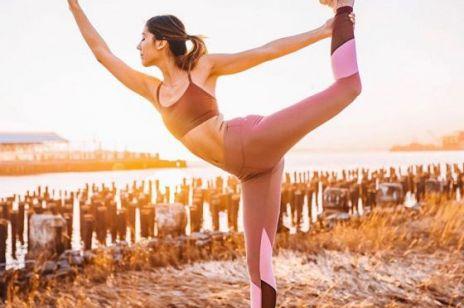Jak medytować? Krótka instrukcja dla początkujących