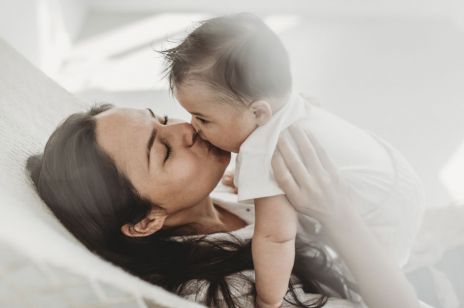 Matki tracą nawet 70 proc. zarobków: szokujący raport z Niemiec