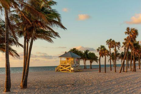 Kierunek Miami, czyli wszystko co musicie wiedzieć o wakacjach 2020 na Florydzie