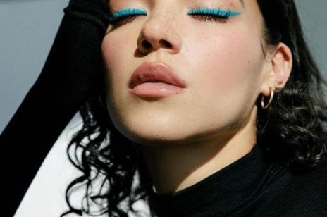 Krem nawilżający pod makijaż: 5 kosmetyków, po których nie będziesz się świecić