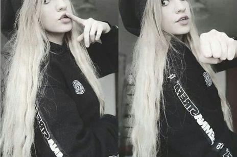 """Paulina Radzikowska z """"Projekt Lady"""" obraża mniejszości na Instagramie: """"To podludzie!"""""""