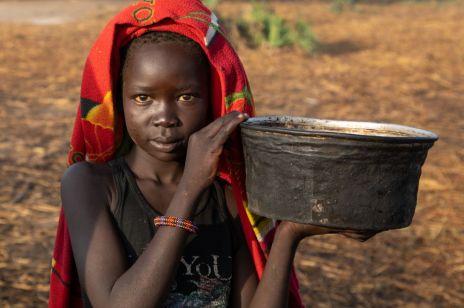 Sudan wprowadza zmiany w prawie. Koniec z okaleczaniem kobiet