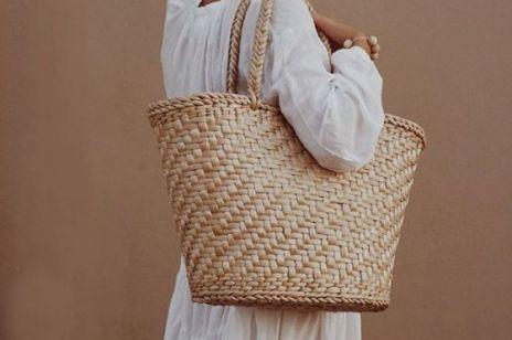 5 torebek od polskich marek, które nie wyjdą z mody po jednym sezonie