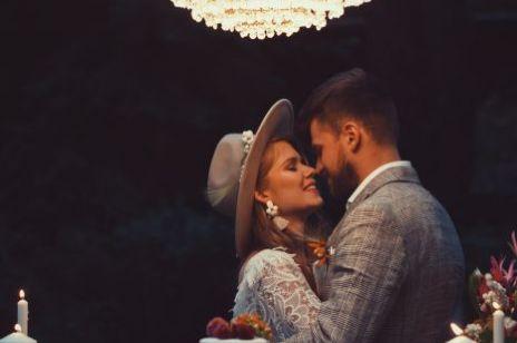 Prezenty dla gości weselnych: top 10 pomysłów na oryginalne i tanie upominki DIY dla gości weselnych