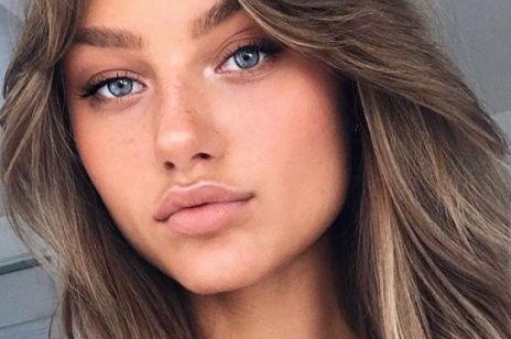 Jak skutecznie zakryć pory makijażem? Unikaj tych błędów!