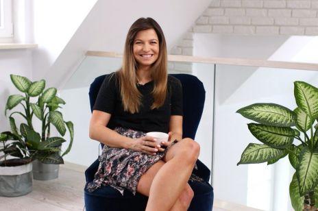 Anna Lewandowska wywiad