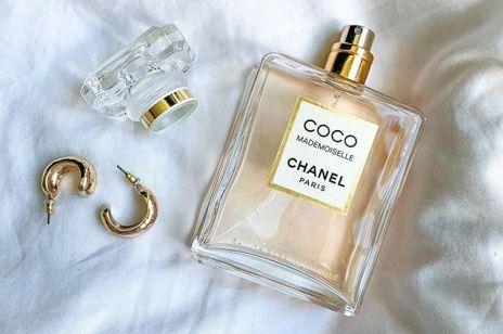 Czym pachną gwiazdy? Ulubione perfumy Meryl Streep, Adele i Michelle Obamy
