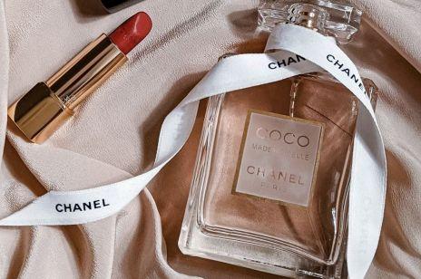 Czy perfumy mają datę ważności?