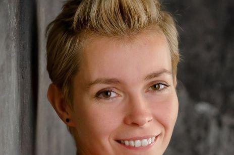 Justyna Zorn - to ona stoi za apelem do papieża Franciszka w sprawie pedofilii w polskim kościele