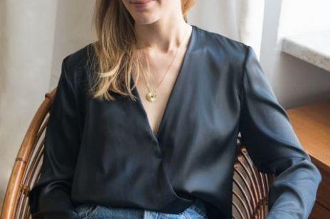 """Agnieszka Rosa i jej mama Ewa, założycielki marki ROSA Chains: """"Najważniejsze jest to, że mamy w sobie  bezwarunkowe wsparcie"""""""