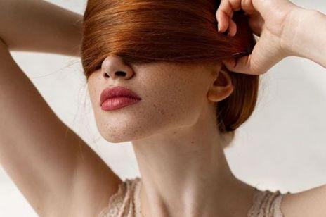 Oto najpiękniejsze włosy na Instagramie. Znamy sekret ich piękna