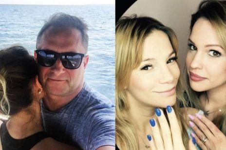 Mąż dziewczyny Kamila Durczoka ostro komentuje romans