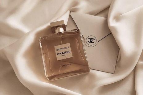Oto najtrwalsze perfumy na rynku: 5 zapachów, które zostaną z Tobą cały dzień