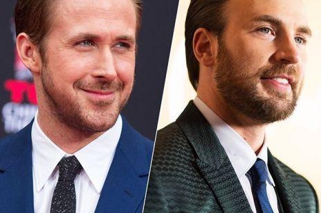 """Netflix zapowiedział najdroższą produkcję  w historii. W """"The Gray Man"""" zobaczymy Ryan'a Goslinga i Chrisa Evansa"""