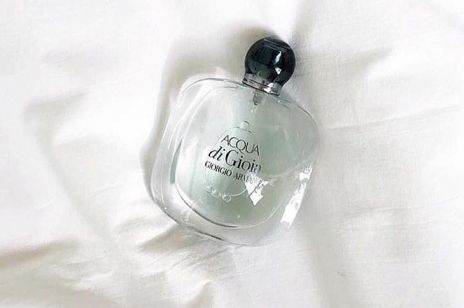 Świeże perfumy na lato, dzięki którym będziesz pachnieć jakbyś dopiero wyszła spod prysznica. Nawet przy 30-stopniowym upale