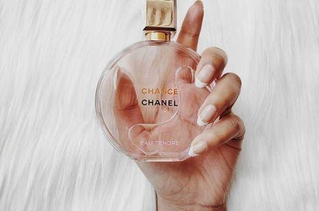 Perfumy dla lwa, byka i panny? Dobieramy zapach do znaku zodiaku. Uwaga: to działa!
