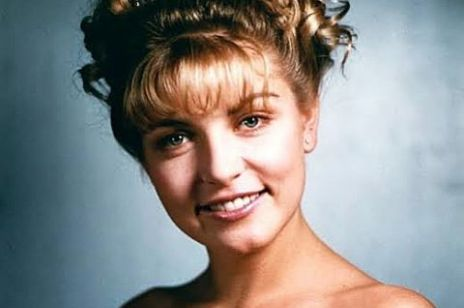 """Historia morderstwa, którą znamy z serialu """"Twin Peaks"""" ujrzy światło dzienne: powstanie książka i dokument o zabójstwie Hazel Drew"""