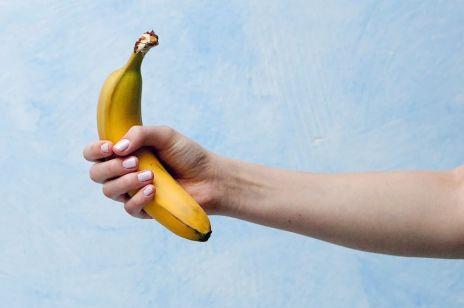 """Jesteś fanką zero waste? Ta wiadomość sprawi, że będziesz mieć """"banana"""" na twarzy!"""