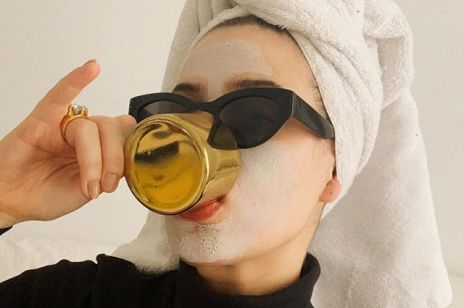 Ty też nie zmywasz płynu micelarnego? 5 kosmetyków, których całe życie używałyśmy źle