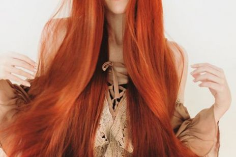 Jakie włosy mają Polki i jak o nie dbać? Agnieszka Niedziałek opowiada o błędach w pielęgnacji