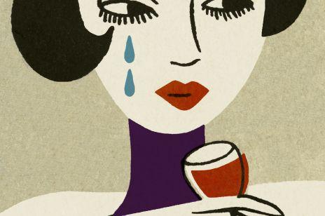 Alkoholizm - jak wpływa na nasze zdrowie i życie?