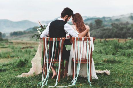 Koronawirus na weselach: nowe zalecenia już przerażają nowożeńców!