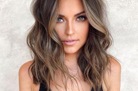 Olejowanie włosów: jak to robić prawidłowo?