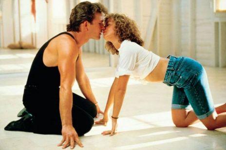 """Jennifer Gray wraca w nowej wersji filmu """"Dirty Dancing"""". Kogo zagra?"""