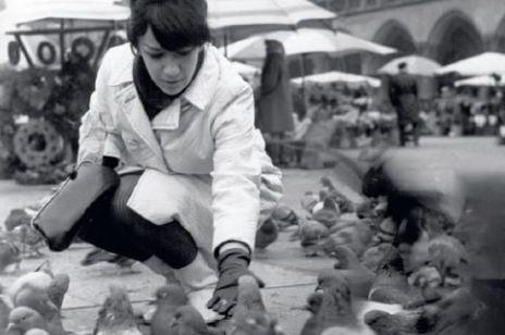 Ewa Demarczyk - wielka artystka, wielka zagadka