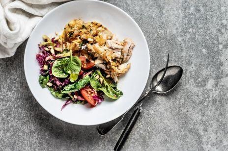 Semiwegetarianizm: co to za dieta? Jakie ma wady i zalety?