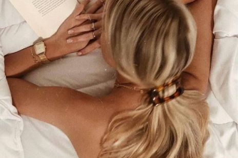 Nie tylko Blanka Lipińska. Najlepsze książki erotyczne na lato