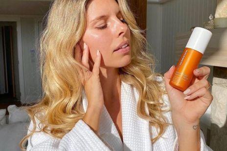 """Dlaczego serum z witaminą C nie działa?  Kosmetolog wyjaśnia: """"Nie chodzi o stężenie!"""""""