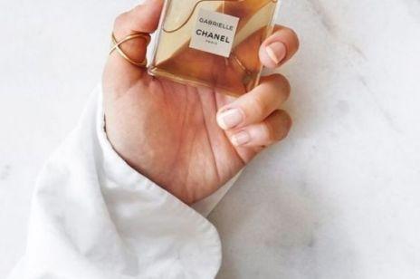 Perfumy na ślub: 7 najpiękniejszych zapachów dla panny młodej (i nie tylko)