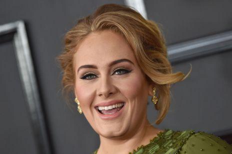 Adele: dieta, treningi i...coś jeszcze?