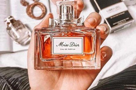 Kultowe perfumy - 7 najlepiej sprzedających się zapachów wszech czasów