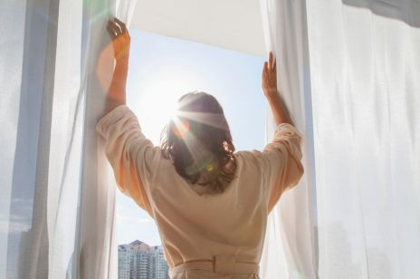Metoda Miracle Morning - metoda, która zmieni Twoje życie na lepsze, przynajmniej w teorii