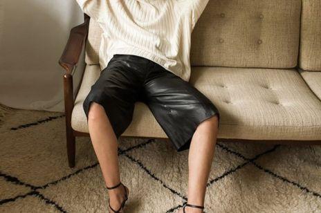 Szaleństwo Zakupów 2020: moda