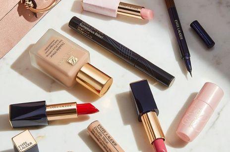 Szaleństwo Zakupów 2020: te kosmetyki kultowych marek kupicie w ten weekend ze zniżką do 30%!