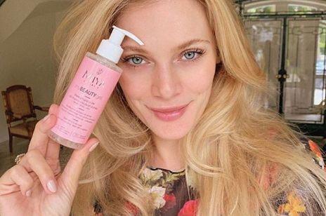 Krem Miya Cosmetics