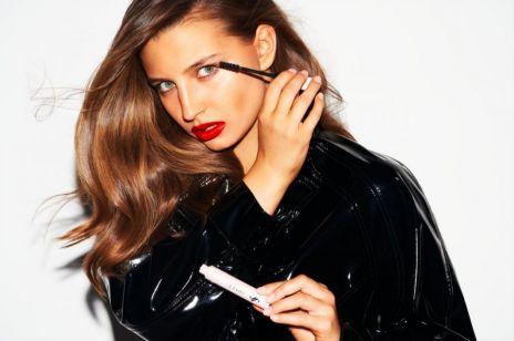 Julia Wieniawa debiutuje w branży beauty. Kosmetyki do makijażu Jusee już w sprzedaży!